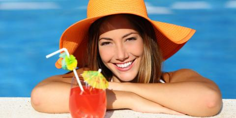 Why You Should Schedule Teeth Whitening Before Summer Arrives, Anchorage, Alaska