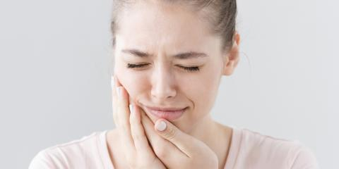 How Do I Know If I Need a Tooth Extraction?, Anchorage, Alaska