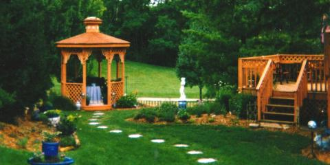 Schedule a Landscape Consultation With Eagle Creek Landscape & Design Today, Taylor Creek, Ohio