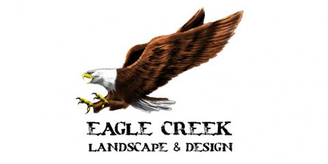$49 Landscaping Evaluation and Plans, Taylor Creek, Ohio
