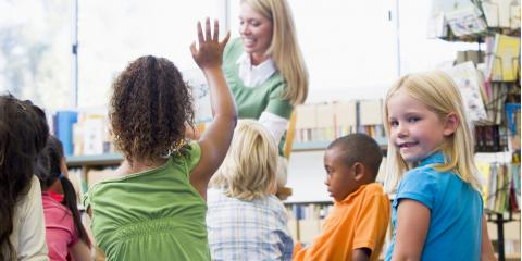 Why Is Early Childhood Education So Important?, Pinehurst, Massachusetts
