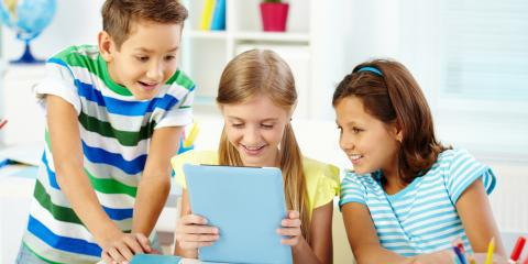 5 Apps to Help Kids Learn Over the Summer, Cortlandt, New York