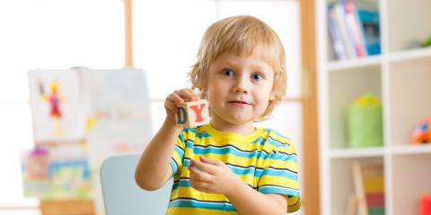 4 Reasons Why Early Education Is Beneficial for Children, Lexington-Fayette Northeast, Kentucky