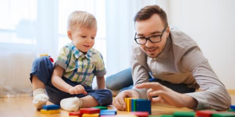 How to Prepare Your Toddler for Preschool Programs, Cromwell, Connecticut