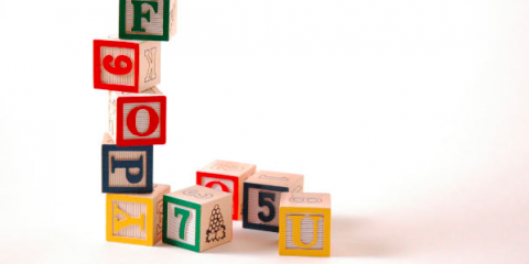 Prepare Your Child for Pre-K Success With These 3 Tips From Pumpkin Preschool Early Learning Center, Westport, Connecticut