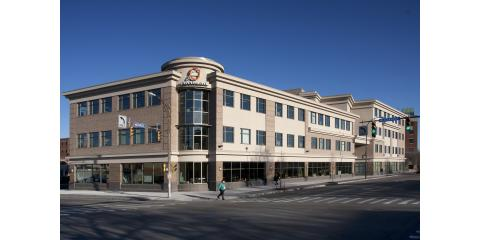 3 Different Architecture Types Explained by Pardi Partnership Architects, Rochester, New York