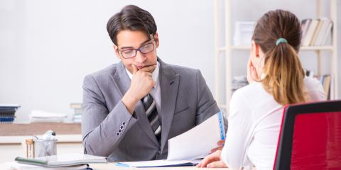 4 Questions to Ask a Property Management Company, New York, New York