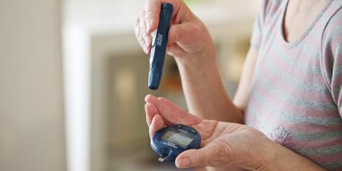 What You Should Know About Diabetes Prevention & Treatment, Albany, New York