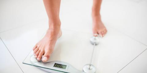 How to Lose Weight Properly According to Albany's Leading Primary Care Doctors, Albany, New York