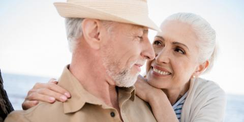 5 Reasons Why Seniors Should Schedule a Wellness Visit Every Year, Albany, New York