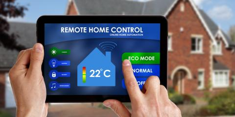 3 Reasons You'll Want a Comfort Control System, East Hampton, New York