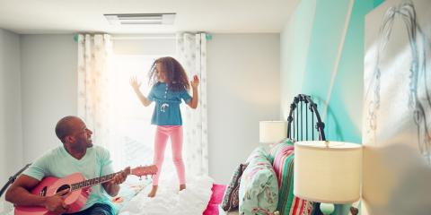 5 Common AC Problems That Happen During the Summer, East Hampton, New York