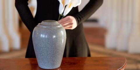 5 Direct Cremation Facts You Should Know, East Haven, Connecticut