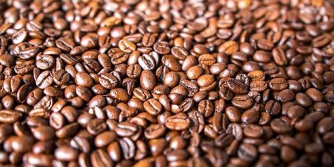 Enjoy an Espresso at East Meadow's Best Sports Bar, Hempstead, New York