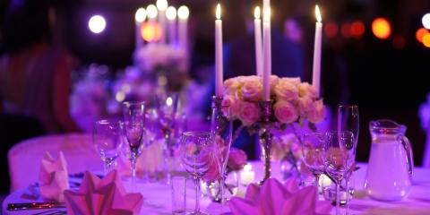 Top 5 Reasons You Need an Event Planner , Oyster Bay, New York