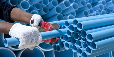 What You Need to Know About Sewer Line Repair & Replacement, Prestonsburg, Kentucky
