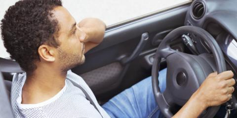 3 Defensive Driving Tips From Panorama Collision, East Rochester, New York