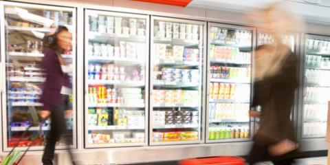 How to Check Your Commercial Refrigeration System for Signs of a Problem, East Rochester, New York