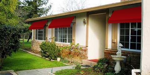 5 Tips to Create & Maintain a Windowsill Garden, East Rochester, New York