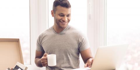 3 Benefits of Self-Storage for College Students, De Witt, New York