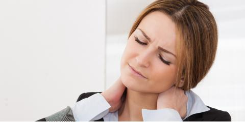 How Often Is Chiropractic Treatment Necessary?, East Hartford, Connecticut