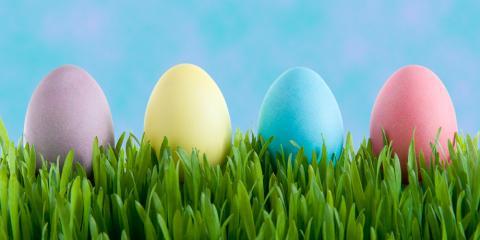 Easter Bonus Days!, ,