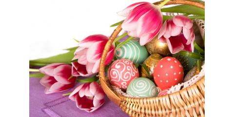 Need Something Eggs-tra Special for Easter Baskets?, ,