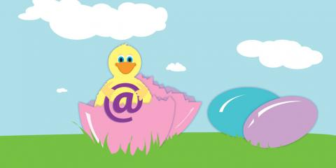 3 Easter Email Marketing Strategies, Milford, Connecticut