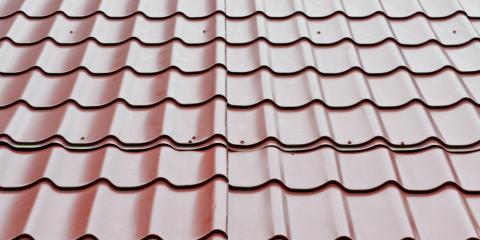 5 Common Causes of Roofing Leaks, Eastford, Connecticut