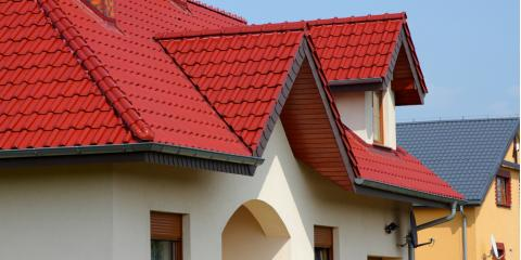 Eastford Roofing Contractors Share 3 Warning Signs You Need A Roof  Replacement, Eastford, Connecticut