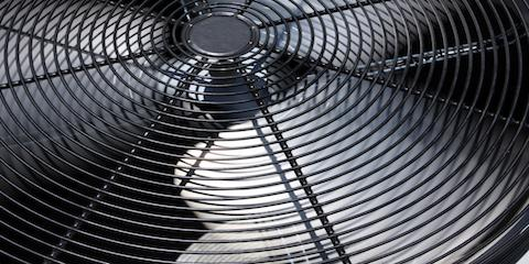 Keep Your Cool With Easy Air Conditioning Maintenance Steps, Stayton, Oregon