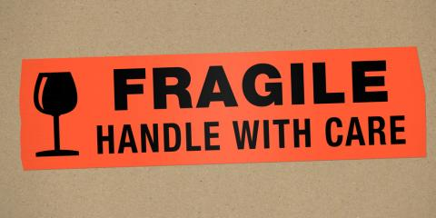 Worried About Your Valuables? How a Moving Service Will Transport Your Fragile Items, Walton, Kentucky