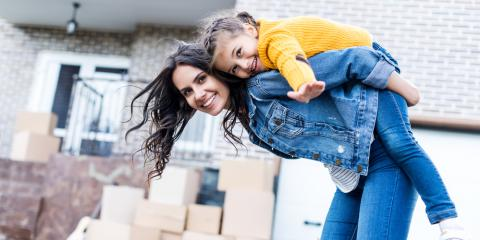 Renting a Moving Truck vs. Hiring Professional Moving Services, Walton, Kentucky