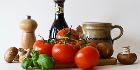 3 Benefits of Eating Low-Calorie Meals at La Crosse Restaurant, La Crosse, Wisconsin
