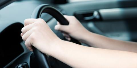 3 Tips to Help Your Teen Adjust to Highway Driving, Greece, New York
