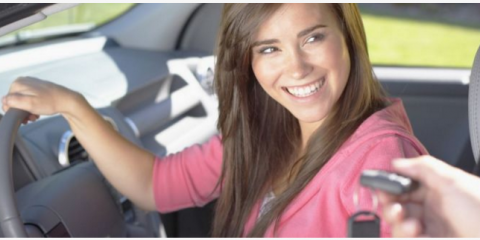Eaton Driving School, Driving Schools, Services, Rochester, New York