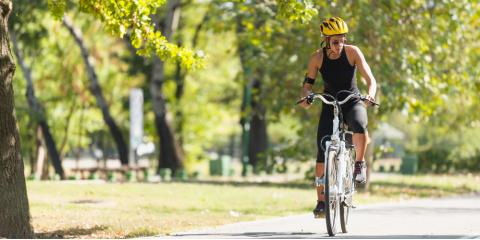 3 Important Safety Tips From an eBike Shop, Tarrytown, New York
