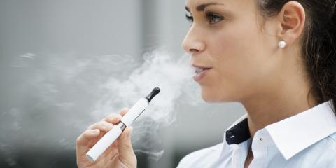5 Common E-Cig Myths That Simply Aren't True, Colorado Springs, Colorado