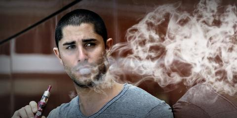 The Top 10 Most Frequently Asked Questions On Vaping, Honolulu, Hawaii