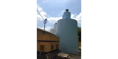 About Marley Industrial Services: Fillmore's Specialists in Industrial Coatings & Liners, Fillmore, Illinois