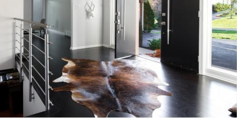 FAQs About Bamboo Flooring, Paradise, Nevada