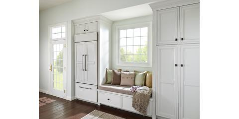 How Hiring the Right Window Contractor Can Prevent Costly Mistakes, Lincoln, Nebraska