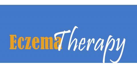 Eczema:  Simple Skin Treatments to End Flare-Ups, Lincoln, Nebraska