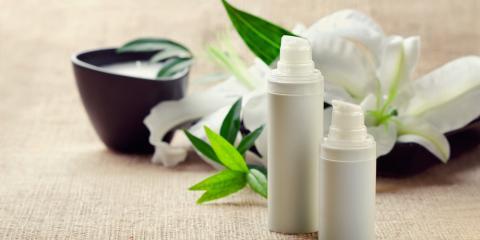 What Causes Eczema & How Is It Treated?, Cincinnati, Ohio