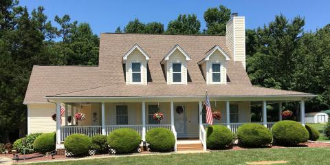 4 999 New Roof With Owens Corning Duration Designer