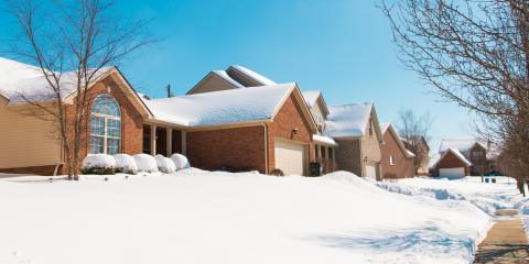 5 Winter Maintenance Tips for Your Sump Pump, Edgewood, Kentucky