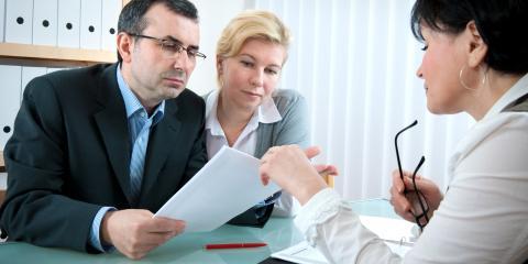 How Do Tax Refunds Work?, Covington, Kentucky