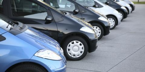 3 Qualities to Look for in a Used Car Dealer, Puyallup, Washington