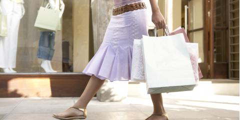 Tips to Find Figure-Flattering Skirts, From Florissant's Top Dress Shop, Florissant, Missouri