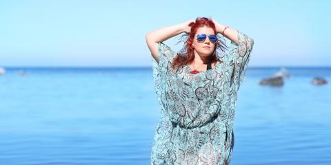 4 Summer Style Tips for Every Curvy Girl to Follow, Florissant, Missouri